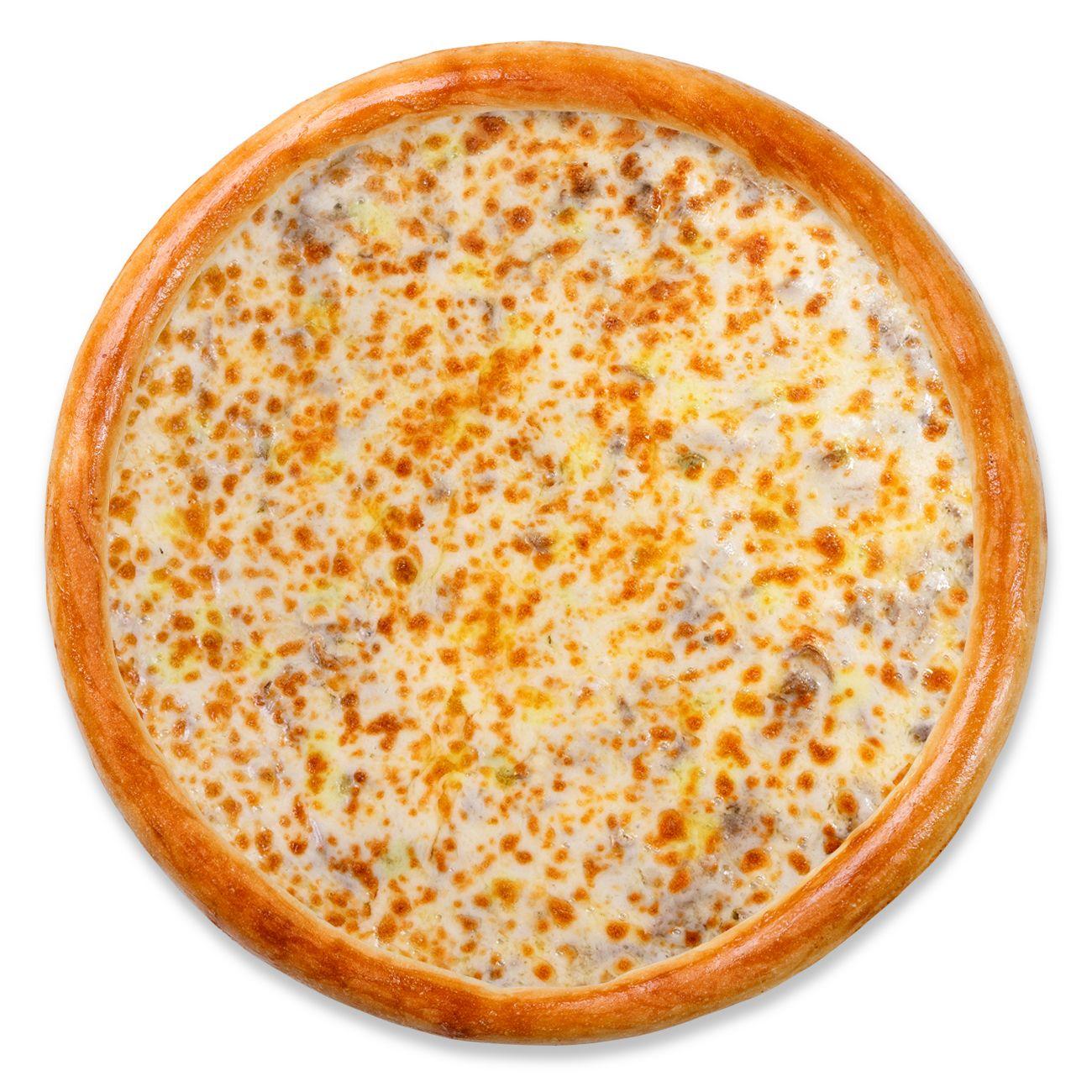 Пицца Жульетта стандарт