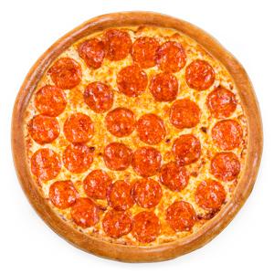 Пицца, суши, wok, заказать пиццу в Звенигороде на дом с бесплатной доставкой