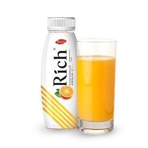Сок Rich (апельсиновый)